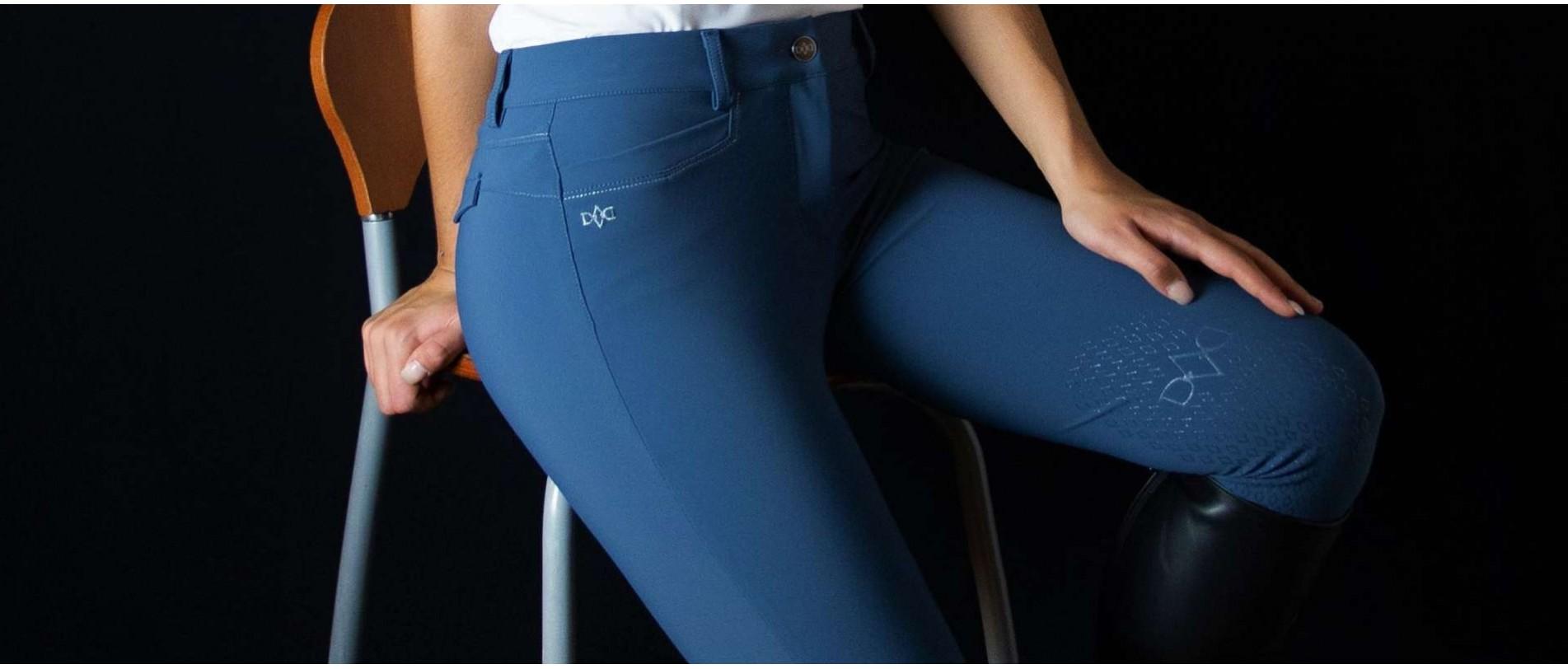 banner-pantaloni